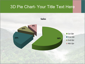 0000096598 PowerPoint Template - Slide 35