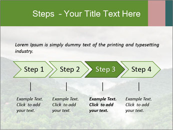 0000096598 PowerPoint Template - Slide 4