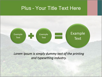 0000096598 PowerPoint Template - Slide 75