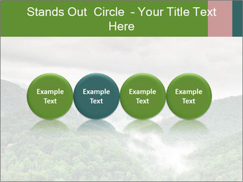 0000096598 PowerPoint Template - Slide 76