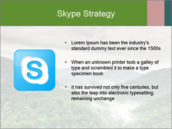 0000096598 PowerPoint Template - Slide 8