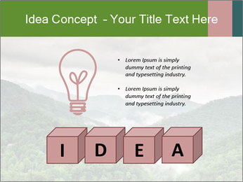 0000096598 PowerPoint Template - Slide 80