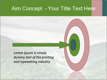 0000096598 PowerPoint Template - Slide 83
