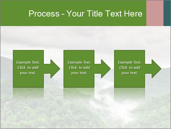 0000096598 PowerPoint Template - Slide 88