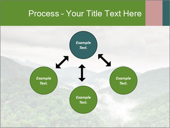 0000096598 PowerPoint Template - Slide 91