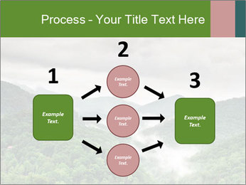 0000096598 PowerPoint Template - Slide 92
