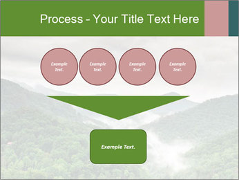 0000096598 PowerPoint Template - Slide 93