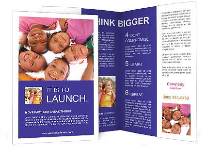 0000096599 Brochure Template