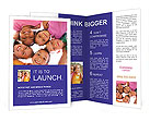 0000096599 Brochure Templates