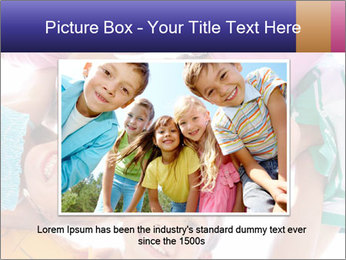 0000096599 PowerPoint Template - Slide 15