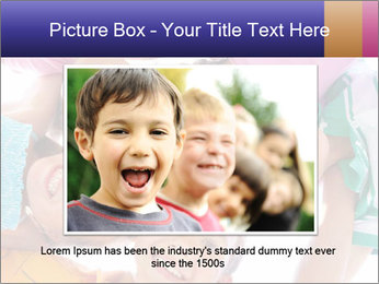 0000096599 PowerPoint Template - Slide 16