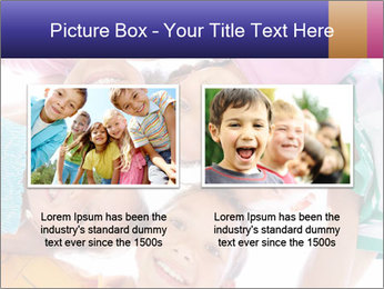 0000096599 PowerPoint Template - Slide 18