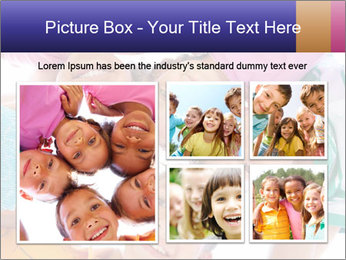 0000096599 PowerPoint Template - Slide 19