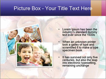 0000096599 PowerPoint Template - Slide 20