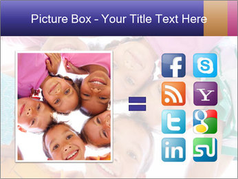 0000096599 PowerPoint Template - Slide 21