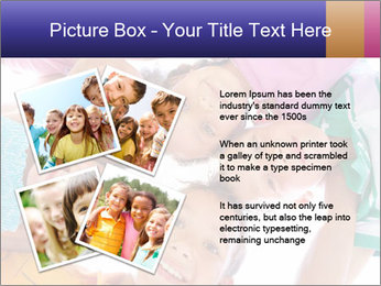 0000096599 PowerPoint Template - Slide 23