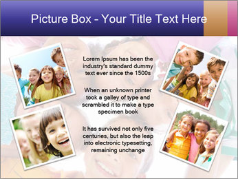 0000096599 PowerPoint Template - Slide 24