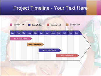 0000096599 PowerPoint Template - Slide 25