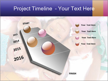 0000096599 PowerPoint Template - Slide 26