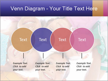 0000096599 PowerPoint Template - Slide 32