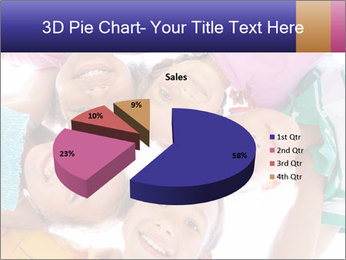 0000096599 PowerPoint Template - Slide 35