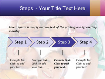 0000096599 PowerPoint Template - Slide 4