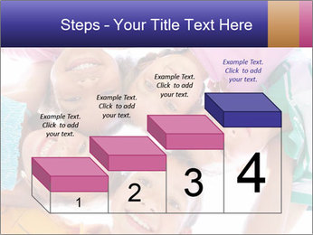 0000096599 PowerPoint Template - Slide 64