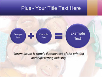 0000096599 PowerPoint Template - Slide 75