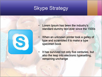 0000096599 PowerPoint Template - Slide 8