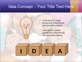 0000096599 PowerPoint Template - Slide 80