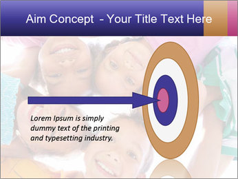 0000096599 PowerPoint Template - Slide 83