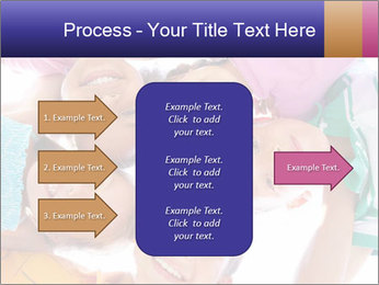 0000096599 PowerPoint Template - Slide 85