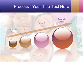 0000096599 PowerPoint Template - Slide 87