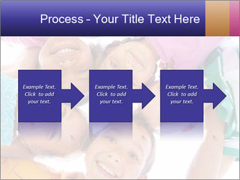 0000096599 PowerPoint Template - Slide 88