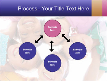 0000096599 PowerPoint Template - Slide 91