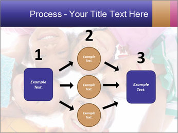 0000096599 PowerPoint Template - Slide 92