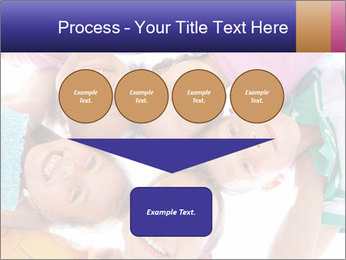 0000096599 PowerPoint Template - Slide 93