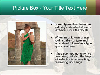 0000096600 PowerPoint Template - Slide 13