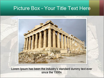 0000096600 PowerPoint Template - Slide 16