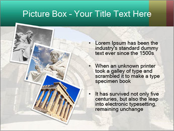 0000096600 PowerPoint Template - Slide 17