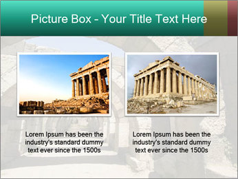 0000096600 PowerPoint Template - Slide 18