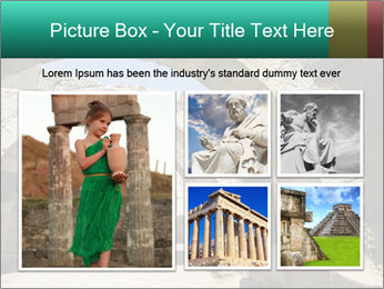 0000096600 PowerPoint Template - Slide 19