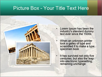 0000096600 PowerPoint Template - Slide 20