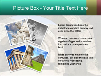 0000096600 PowerPoint Template - Slide 23