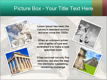 0000096600 PowerPoint Template - Slide 24