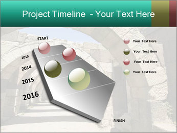 0000096600 PowerPoint Template - Slide 26