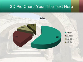0000096600 PowerPoint Template - Slide 35
