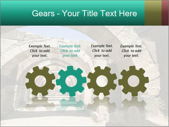 0000096600 PowerPoint Template - Slide 48