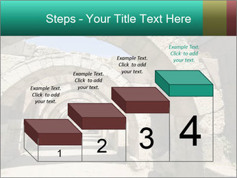 0000096600 PowerPoint Template - Slide 64