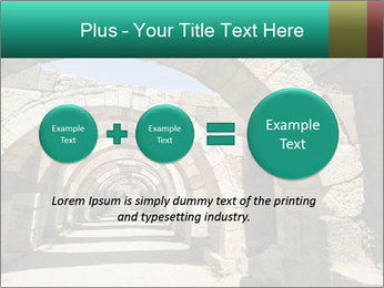 0000096600 PowerPoint Template - Slide 75